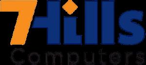 7hillscomputers